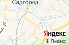 Специальная коррекционная общеобразовательная школа-интернат Iвида на карте