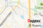 ПрофСервисГрупп на карте