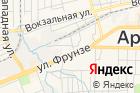 Зоо Пассаж на карте