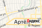 И ЭКСКУРСИЙ №1 на карте
