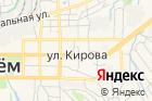 СКБ Приморья Примсоцбанк на карте