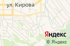 Бохайский талисман на карте