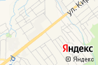 Дальневосточный банк Сбербанка России на карте