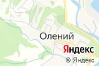 Дом культуры вМалом Оленом переулке на карте