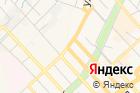 Медикал ОнГруп-Хабаровск на карте