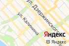 Student`s Service на карте