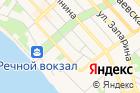 АКАДЕМИЯ ЮНОГО ГЕНИЯ на карте