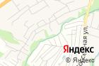 Детский сад наулице Сосновка на карте