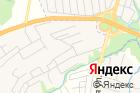 Рустов-Хабаровск на карте