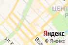Мастерская вЦентральном районе на карте