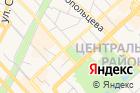 Иллюзион на карте