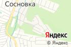 АмурПроект на карте