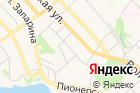 RUS-AL-VIP на карте