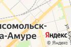 ХОУМ КРЕДИТ ЭНД ФИНАНС БАНК на карте