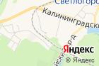 МещеряковН.Е. на карте