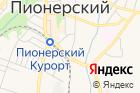 МагазинЧИК на карте