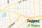 Тильзит Хаус на карте