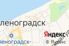 ЛаричеваН.В. на карте