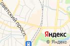 СМАРТ СЕРВИС на карте
