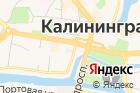 Мастерская поремонту одежды наМосковском проспекте, 50 на карте