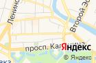 ЯрославскойО.В. на карте