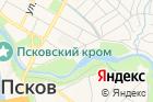 АристократЪ на карте