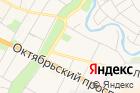 Псковский государственный университет на карте