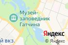 Композит-Сервис на карте
