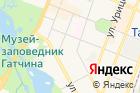 ПавленкоА.Н. на карте
