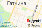 КРЕДО ПРИОРАТ на карте