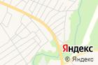 Шиномонтажная мастерская наВыборгском шоссе 31км 2г на карте