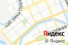 Эко Лэнд на карте