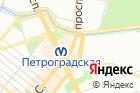 СпецПроф на карте