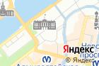Такси-Сервис на карте