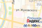 Hi-Tech Home на карте
