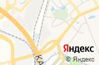 Северная Компания на карте