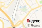 ЛЕДВЕСТ на карте