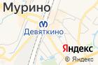 FoTochka на карте