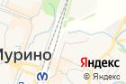 Секонд-хенд наПривокзальной площади 3н на карте