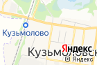 Центр бытовых услуг наулице Победы на карте