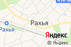 Цветочный магазин наЛенинградском шоссе, 23а на карте