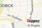 Александр Недвижимость на карте