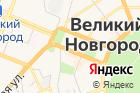 Тур53 на карте