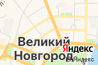 Milagro на карте