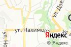 Дорожное радио Велиж, FM88.1 на карте