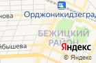 Foto-XP на карте