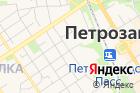 Центр авторазбора Мотозапчасти БУ на карте