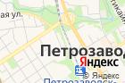 МегаТрейдГрупп на карте