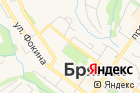 Парк-музейим.А.К. Толстого на карте