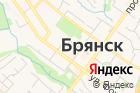 Электропрофсоюз на карте